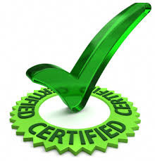 Certified polygrapgh testing Moorpark Simi